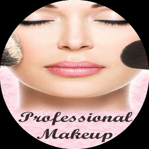 professional makeup course agra