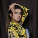 Anshi | Makeup Artist
